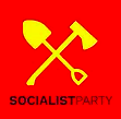 Socialist Party Zambia