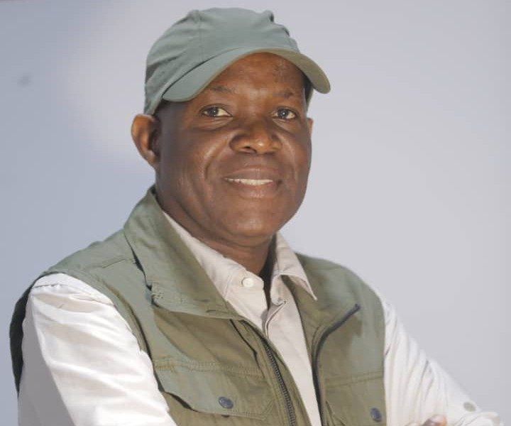 Statement of the Socialist Party on the Luvale-Lunda conflict in Zambezi